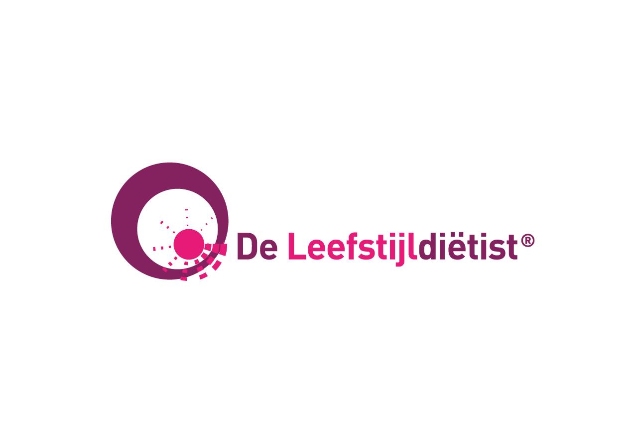 Logo Leefstijldietist